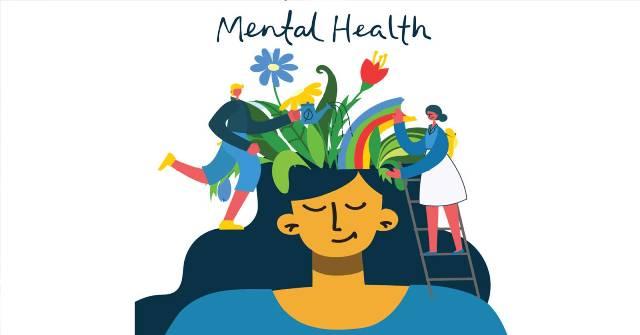 سلامت روان | سامانه مشاوره آنلاین های اکسپرت