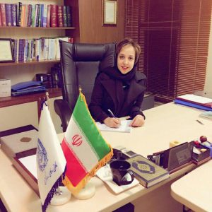 مشاوره آنلاین حقوقی خانم جلیلی عضو سامانه مشاوره های اکسپرت