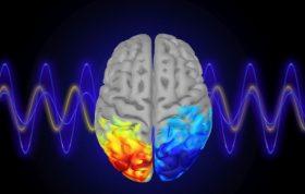 امواج مغزی آلفا